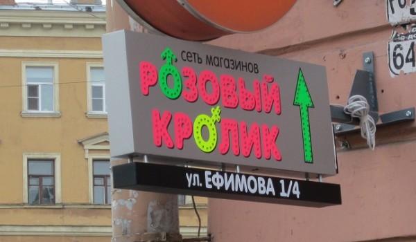 Консоль с открытыми светодиодами г. Санкт-Петербург
