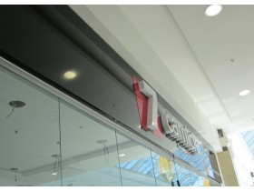 Буквы на магазин