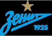 Зенит 1925